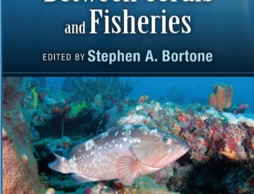 Characterization and interrelationships of deepwater coral/sponge habitats and fish communities off Florida, USA